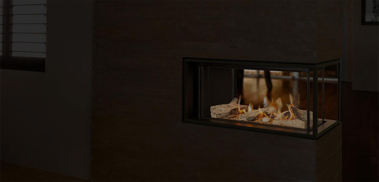 Help — My Gas Fireplace Won't Turn On!