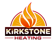 Kirkstone Heating